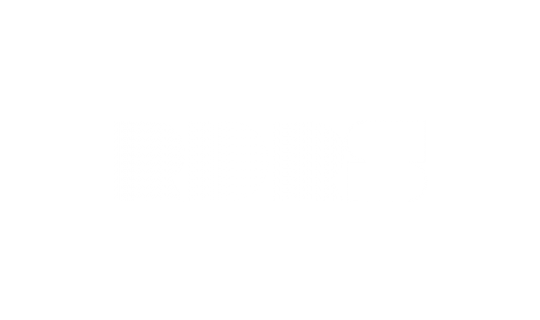 icon_rdrs